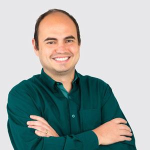 Jhonny Falavinha