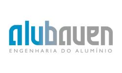 client-alubauen