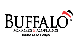 client-buffalo