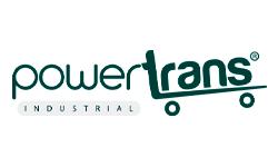 client-powertrans