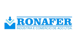 client-ronafer