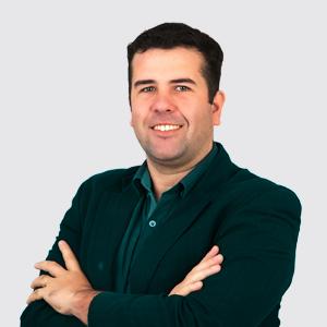 Fernando Abreu