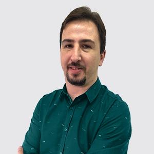 Mauro Samways